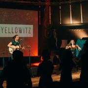 01-benjamin-yellowitz-24