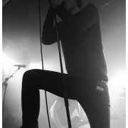 01-florian-grey-06