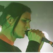 01-florian-grey-22