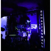02-schattenmann-10