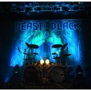 02-beast-in-black-00