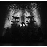 02-beast-in-black-21