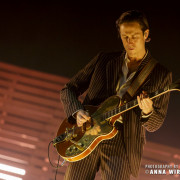 02_florence-and-the-machine-09
