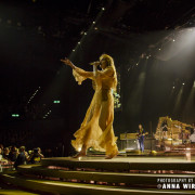02_florence-and-the-machine-11