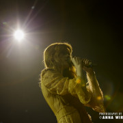 02_florence-and-the-machine-14