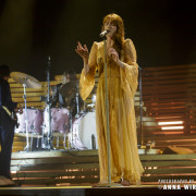 02_florence-and-the-machine-16