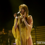 02_florence-and-the-machine-19