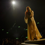 02_florence-and-the-machine-22