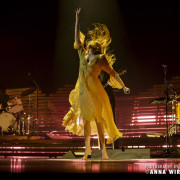 02_florence-and-the-machine-23