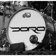 02-doro-11