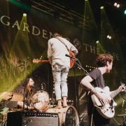 03-gardenertree-09