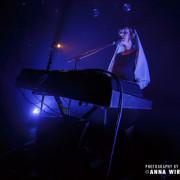 02_anna-aaron-18