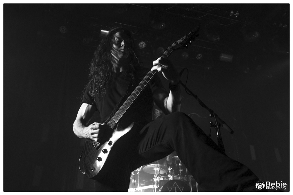 03-in-flames-14