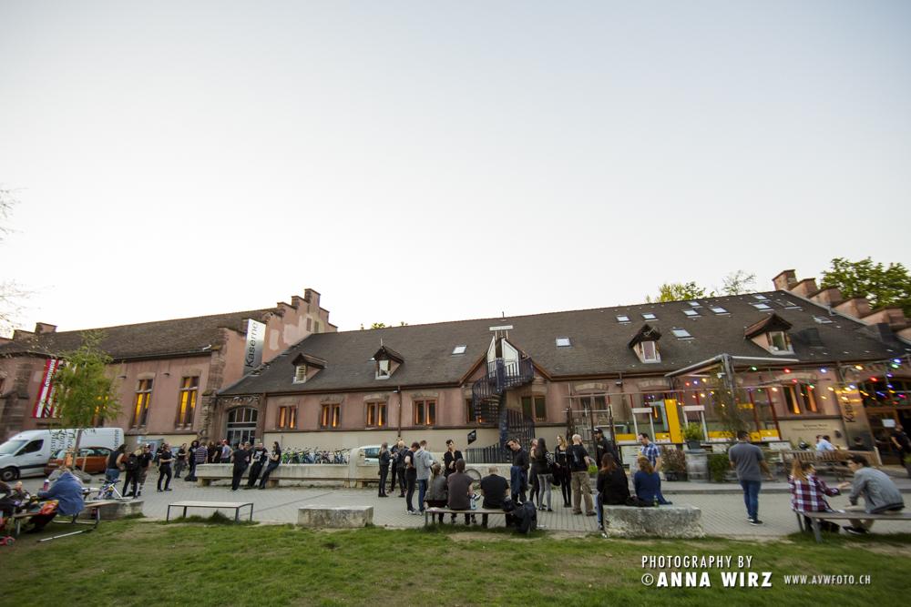 08_czar-fest-2019-freitag-impressionen-01