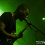 05_sons-of-morpheus-06