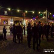 Czar Fest 2019 - Freitag