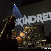 01_skindred-10