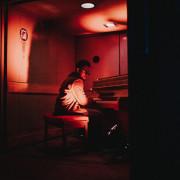 04-eddy-delaluz-02