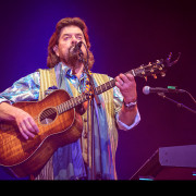 alan-parsons-live-project-015