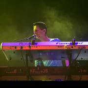 alan-parsons-live-project-016