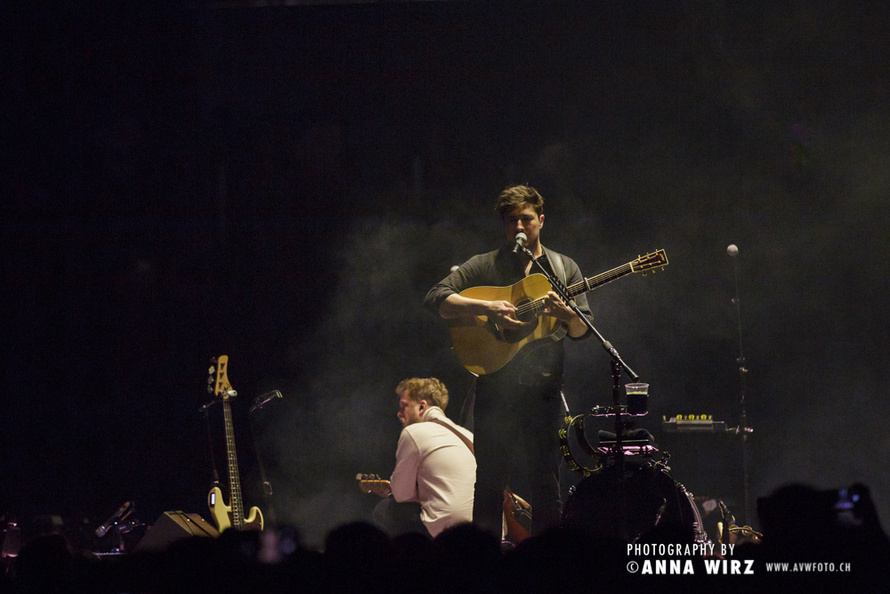 01_mumford-and-sons-23