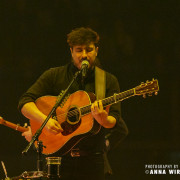 01_mumford-and-sons-05