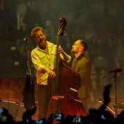 01_mumford-and-sons-07