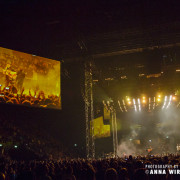 01_mumford-and-sons-08