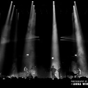 01_mumford-and-sons-13