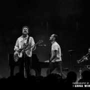 01_mumford-and-sons-18