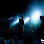 swallowthesunhauptband-09
