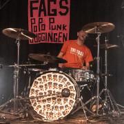 02-thefagsvorband2-03