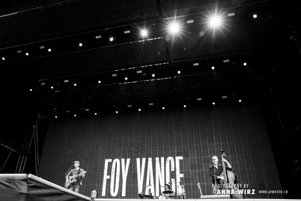 07_foy-vance-12