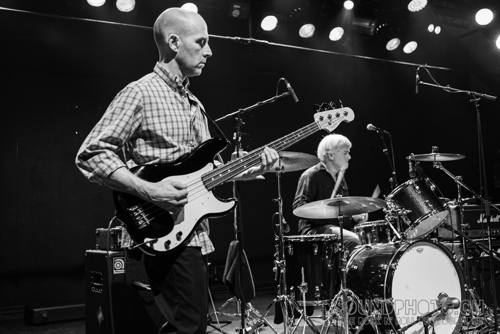 01-the-messthetics-08