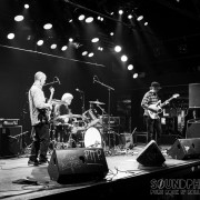 01-the-messthetics-01