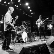 01-the-messthetics-02