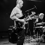 01-the-messthetics-06