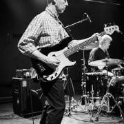 01-the-messthetics-07