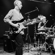 01-the-messthetics-09