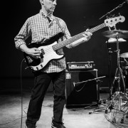 01-the-messthetics-10