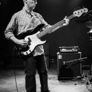 01-the-messthetics-11