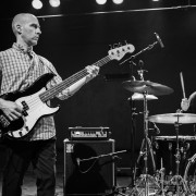 01-the-messthetics-12
