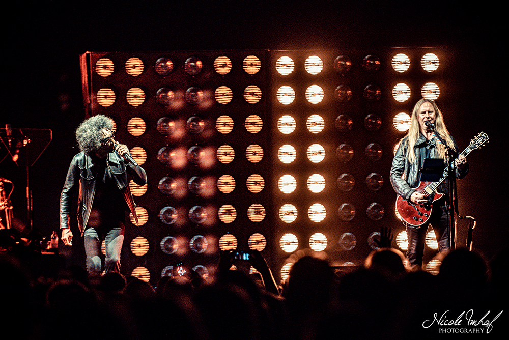 02-alice-in-chains-09