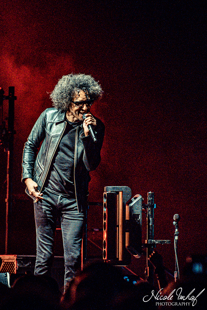 02-alice-in-chains-12