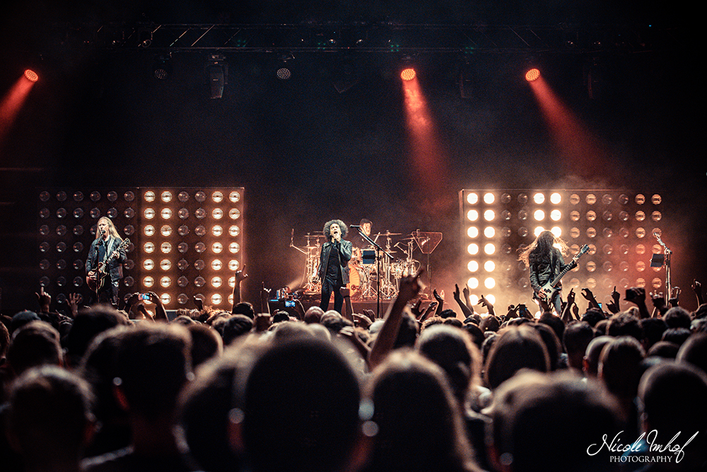 02-alice-in-chains-15