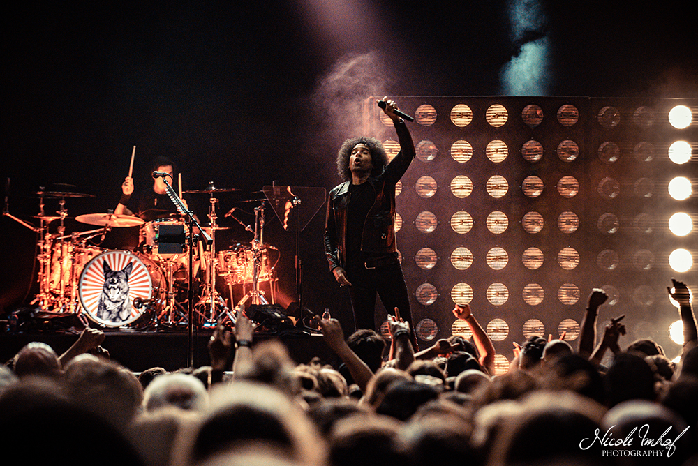02-alice-in-chains-18