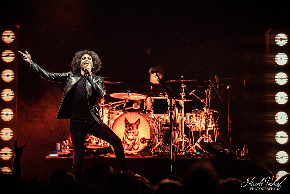 02-alice-in-chains-19