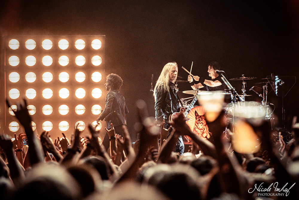 02-alice-in-chains-22