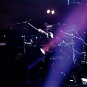 03-hauptband-012
