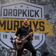 11-dropkickmurphys11-01